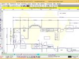 Home Plan Pro Home Plan Pro 5 2 27 1 Full Keygen Masterkreatif