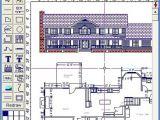 Home Plan Pro Home Plan Pro Download