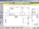 Home Plan Pro Portable Apps Home Plan Pro 5 2 26 1 Portable
