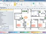 Home Plan Program 6 Best Plant Layout software Free Download for Windows