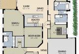 Home Plan Search Advanced House Plan Search Home Design