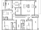 Home Plan Search Ground Floor House Plan Google Search Dream Home