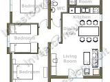 Home Plan Search House Floor Plans Google Search House Dreams Etc
