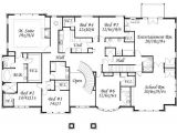 Home Plan Sketch House Plan Drawing Valine Architecture Plans 75598