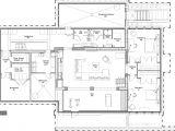 Home Plan Sketch Modern House Sketch