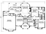 Home Plan Sketch Sketch A House Plan for Free Home Design and Style