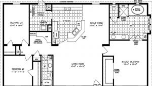 Home Plan00 Square Feet 1250 Sq Ft Bungalow House Plans