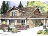Home Planners House Plans Bungalow House Plans Markham 30 575 associated Designs