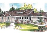 Home Planners House Plans Bungalow House Plans Strathmore 30 638 associated Designs