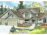 Home Planners House Plans Cottage House Plans Briarwood 30 690 associated Designs