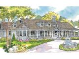 Home Planners House Plans Country House Plans Louisville 10 431 associated Designs