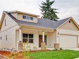 Home Planners House Plans Craftsman House Plans Cedar Ridge 30 855 associated
