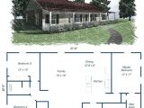 Home Planners Inc House Plans 25 Luxury Metal Building House Plans Texas Meow Inc org