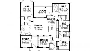 Home Planners Inc House Plans Home Planners Inc House Plans 28 Images Home Design