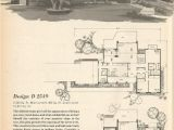 Home Planners Inc House Plans Home Planners Inc House Plans Decorating Ideas