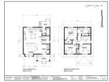 Home Planners Inc House Plans On Pinterest Sims Best 2 Storey House Designs and Floor
