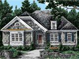 Home Planners Inc House Plans the Maple Ridge Frank Betz associates Inc southern