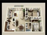 Home Planning App 3d House Design App Ranking and Store Data App Annie