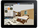 Home Planning App Draw House Plans App Elegant Home Design 3d Freemium