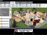 Home Planning App Dreamplan Home Design Free Apk Download Free Lifestyle