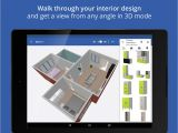 Home Planning App Home Planner for Ikea android Apps On Google Play