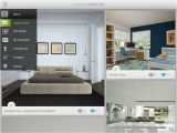 Home Planning App top 10 Best Interior Design Apps for Your Home