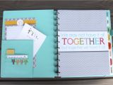 Home Planning Binder the Polka Dot Posie How to Build Your Perfect Planner
