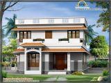 Home Planning Design 3d Room Design 3d Home Design House House Designs Plan