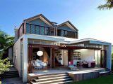 Home Planning Design Architecture 25 Unique Architectural Home Design Ideas