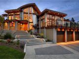 Home Planning Design Architecture 50 Best Architecture Design House