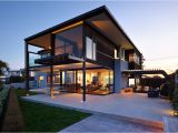 Home Planning Design Architecture A Visual Feast Of Sleek Home Design