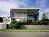 Home Planning Design Architecture Amazing Of Architecture Architecture Design Modern Posted