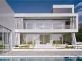 Home Planning Design Architecture Architecture Model Galleries Architecture Home