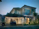 Home Planning Design Architecture Gallery Of Villa for Anna and Saeed Logical Process In