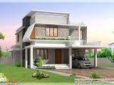 Home Planning Design Architecture Home Design Architect 18657 Hd Wallpapers Background