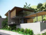 Home Planning Design Architecture Pre Presa Lake House Avp Architecture Interior Design