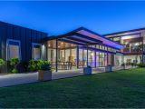 Home Planning Design Architecture Yallingup Architect Yallingup Eco House Project
