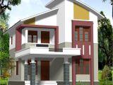 Home Planning Design Budget Home Design 2140 Sq Ft Kerala Home Design and