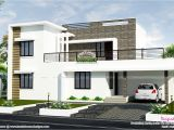 Home Planning Design January 2016 Kerala Home Design and Floor Plans