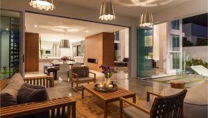 Home Planning Ideas Home Design Ideas with Cape Cod Interior Design Midcityeast