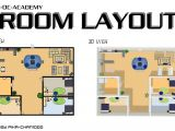 Home Planning tool Design Ideas Moder Room Layout Planner Free Online An