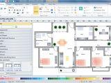 Home Planning tool Floor Plan Design software