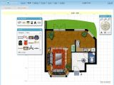 Home Planning tool Free Home Design tools to Help You Design Decorate Any