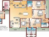Home Plans 4 Bedroom What You Need to Know when Choosing 4 Bedroom House Plans