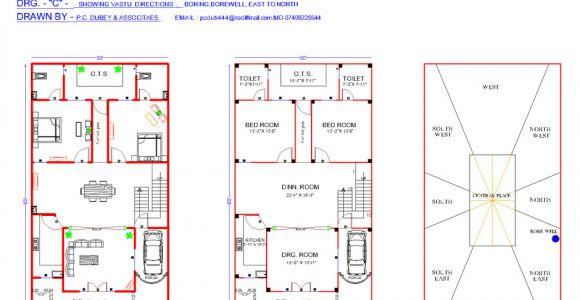 Home Plans According to Vastu Shastra Introduction to Vastu Indian Vastu Plans House Plans
