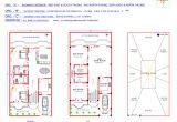 Home Plans According to Vastu Shastra south Facing House Plans According to Vastu Shastra In