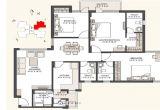 Home Plans According to Vastu Shastra Vastu Shastra Kitchen Direction Map Vastu Shastra House