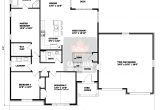 Home Plans Alberta Small House Plans Alberta Cottage House Plans