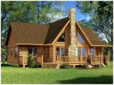 Home Plans and Cost 10 Unique Log Cabin Floor Plans and Prices 44741 Floors