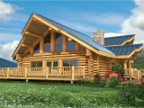 Home Plans and Cost Small Log Home Plans Log Home Plans and Prices Log Home